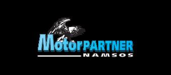 motorpartner