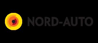 nord_auto