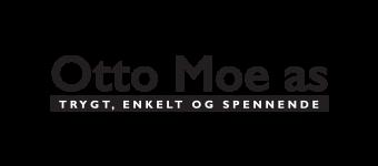 otto_moe